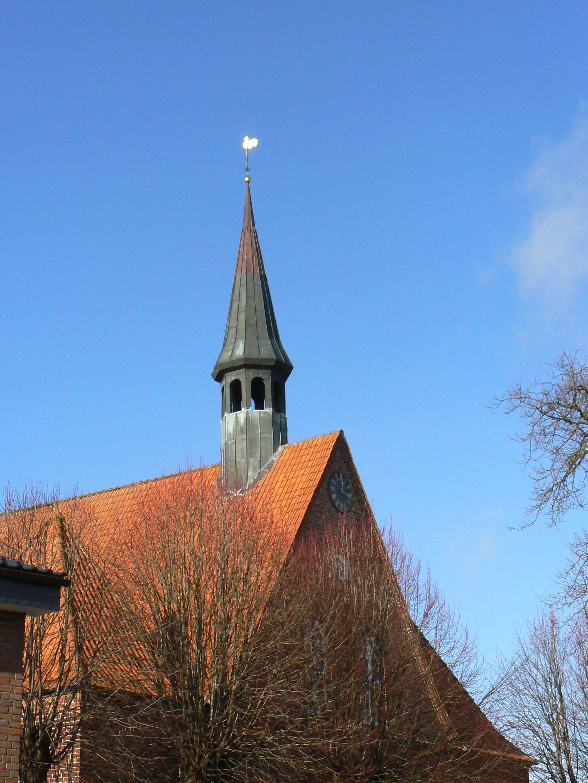 Gemeinde Gelting
